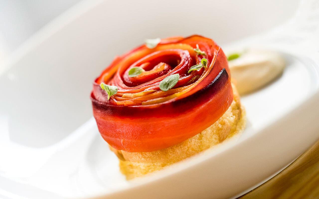 bez-gwiazdek-restaurant-carrot-cake-kujawsko-pomorskie-region-1
