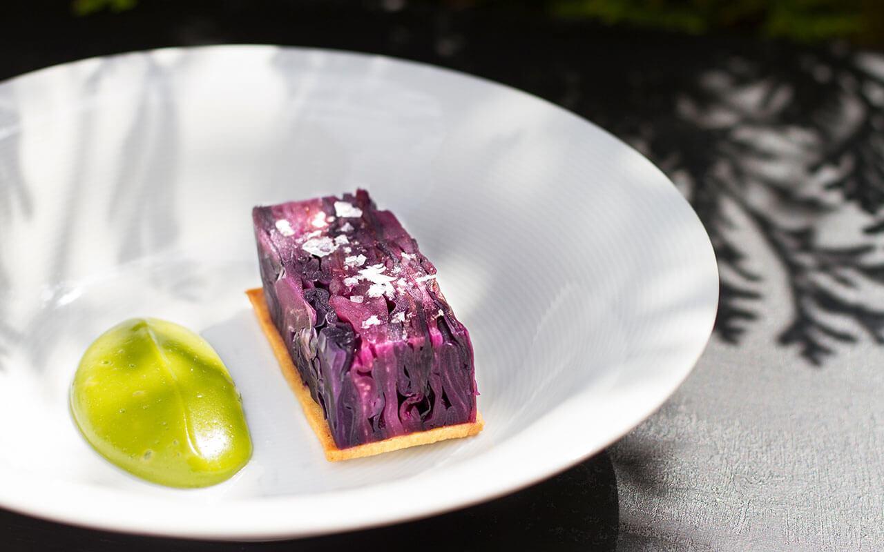 restauracja-bez-gwiazdek-szandorki-podkarpackie-1